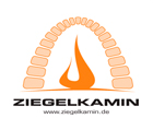 tl_files/egg 2/images/logos_index/ziegelkamin.png